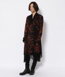 RoyalFlash/TT/ティーティー/Flower Cardi/503282142