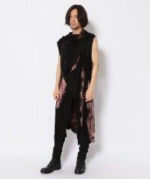 RoyalFlash/TT/ティーティー/Violet Smoke Cardi/503282147