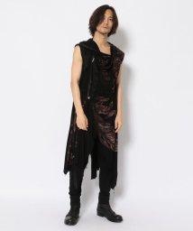 RoyalFlash/TT/ティーティー/Feather Cardi/503282148