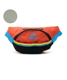 CHUMS/【日本正規品】CHUMS ウエストバッグ チャムス スプリングデール ファニーパック Spring Dale Fanny Pack CH60-2742/502699444