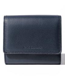 J&M DAVIDSON/【J&M DAVIDSON】Folding Wallet/503165821