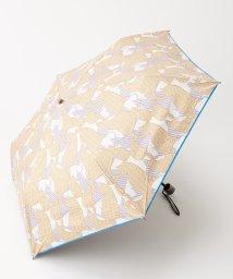 FURIFU/【WEB限定】モザイクキャット折りたたみ日傘/503179813