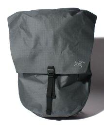 ARC'TERYX/【ARC'TERYX】Granville 20 Backpack/503206816