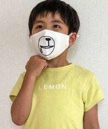 coen/【WEB限定・coen キッズ / ジュニア】コーエンベアくまウスガード/503251121