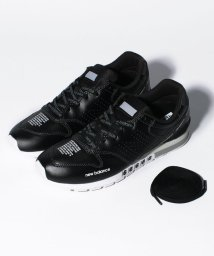 New balance/CM996 MS RUN STYLE/503264599