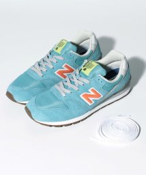 New balance/CM996 MS RUN STYLE/503264601