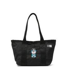 NEW ERA/【正規取扱店】ニューエラ NEW ERA トートバッグ Tote Bag Mini ミニバッグ 小さめ トート ゴルフ ドラえもん ブランド コラボ A5 6L/503280170