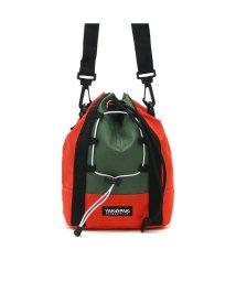 YAKPAK/ヤックパック ショルダーバッグ YAKPAK 巾着バッグ ショルダー O-SHOULDER BAG 小さめ 縦型 3.5L 軽い 0525301/503282476