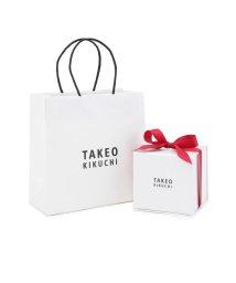 TAKEO KIKUCHI/ラッピングキット/箱(ネクタイ用)/503282553