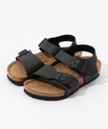 TOMORROWLAND BOYS & GIRLS/BIRKENSTOCK NEW YORK アンクルストラップサンダル/503283184