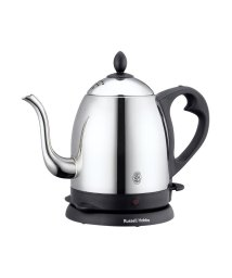212KITCHEN STORE/Russell Hobbs (ラッセルホブス) カフェケトル 0.8L/503283694