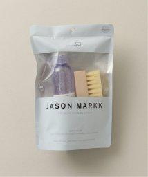 417 EDIFICE/【JASON MARKK / ジェイソンマーク】ESSENTIAL KIT/503283862