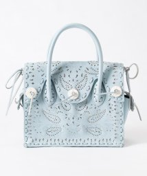 GRACE CONTINENTAL/Paisley studs MS/503283911