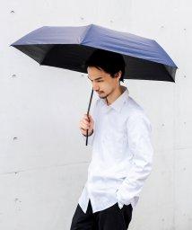 VitaFelice/ワイド折りたたみ傘(親骨60cm/ユニセックス)/503180092