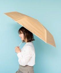 VitaFelice/ワイド折りたたみ傘(親骨60cm)/503180093