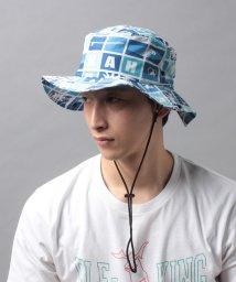 Ocean Pacific/【OP】メンズ ハット/503231566