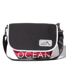 Ocean Pacific/【OP】メンズ バッグ/503231568