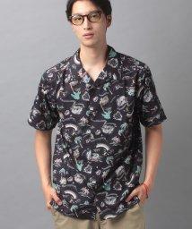 Ocean Pacific/【OP】メンズ UVシャツ/503231571