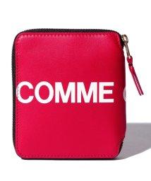 COMME des GARCONS/【COMME des GARCONS】財布/503245879