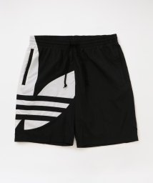 LOVELESS MENS/【adidas】MEN BIG TREFOIL SHORTS FM9900/503246978