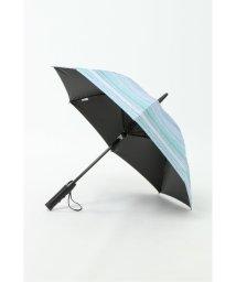 LBC/ファンファンパラソル 扇風機付き 日傘/503264576