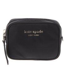 kate spade new york/kate spade new york PWRU8042 ポーチ/503268585