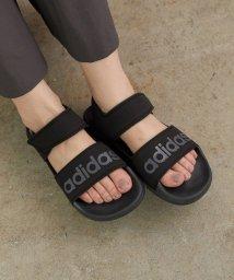 ROPE PICNIC PASSAGE/【adidas】 ADILETTE SANDAL/503278514