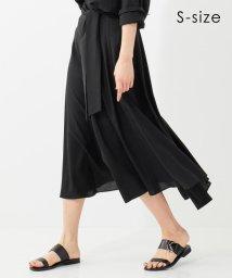 BEIGE,/【S-size】POPLAR /  スカート/503284070