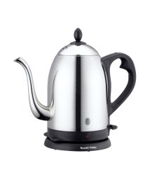 212KITCHEN STORE/Russell Hobbs (ラッセルホブス) カフェケトル 1.2L/503284510