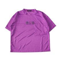 NEXT WALL/「420-02」キッズ BIGTシャツ 子供服 半袖 男の子 女の子 ボーイズ ガールズ ス ドライメッシュ 吸汗/503284531