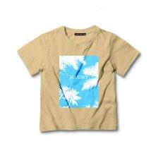NEXT WALL/「520-03」キッズ Tシャツ 子供服 半袖 男の子 ボーイズ ティーシャツト 韓供服/503284541