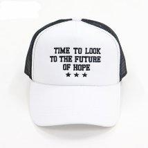 NEXT WALL/「920-01」キッズ キャップ 子供服 帽子 男の子 ボーイズ メッシュ/503284546
