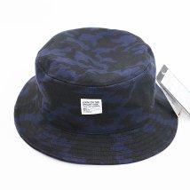 NEXT WALL/「920-07」キッズ キャップ 子供服 帽子 男の子 ボーイズト メッシュ/503284552