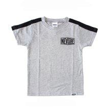 NEXT WALL/「N20-00」キッズ Tシャツ 子供服 半袖 男の子 ボーイズ ティーシャツト ネブサーフ/503284554