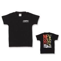 NEXT WALL/「N20-05」キッズ Tシャツ 子供服 半袖 男の子 ボーイズ ティーシャツト ネブサーフ/503284556