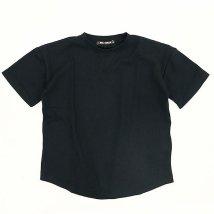 NEXT WALL/「SJ20-09」キッズ Tシャツ 子供服 半袖 男の子 ボーイズ ティーシャツ 無地 SHI-JYOMA/503284563