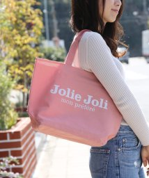 sankyoshokai/[Jolie Joli] ショッピングトートバッグ/503284755