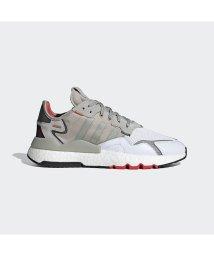 adidas/アディダス/メンズ/NITE JOGGER/503284995