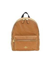 COACH/コーチ COACH リュックサック f30550imlqd | リュック バックパック バッグ バック かばん 鞄 シンプル 大きい 大きめ 大容量 かわいい /503285159