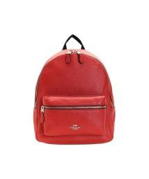 COACH/コーチ COACH バッグ リュックサック バックパック アウトレット f30550svp4z | リュック バックパック バッグ バック かばん 鞄 おしゃれ/503285160