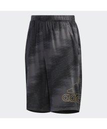 adidas/アディダス/キッズ/B スポーツインスパイア ハーフパンツ TRN/503285619
