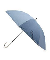 grove/スター型抜き晴雨兼用傘(長傘)/503285695