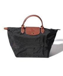Longchamp/【LONG CHAMP】ル プリアージュ ハンドバッグ M/503285702