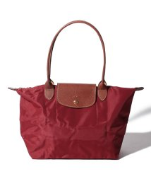 Longchamp/【LONG CHAMP】ル プリアージュ トートバッグ S/503285703