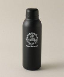 JOURNAL STANDARD/【MOUNTAIN RESEARCH/マウンテンリサーチ】 A.M. Bottle/503285791