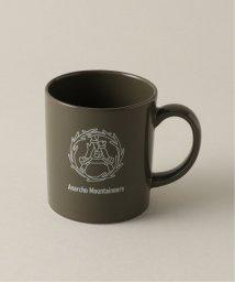 JOURNAL STANDARD/【MOUNTAIN RESEARCH/マウンテンリサーチ】 Mug Cup/503285792