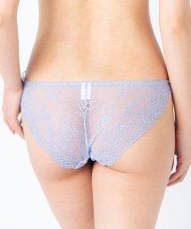 fran de lingerie/Terras テラス コーディネート紐ショーツ/502562269