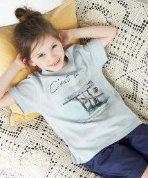 ROPE' PICNIC KIDS/【ROPE' PICNIC KIDS】オーガビッツアソートTシャツ/503248708