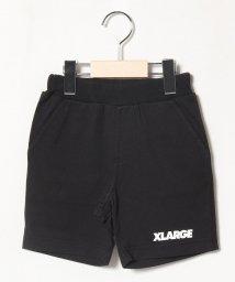 XLARGE KIDS/バックOGゴリラプリントショートパンツ/503267854