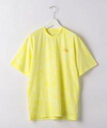 green label relaxing/[ ザ ノースフェイス ] THE NORTH FACE タイダイ Tシャツ/503279140
